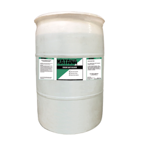 Colorsafe Bleach 1 Gallon