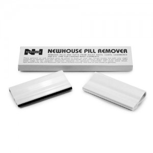 Pill Remover