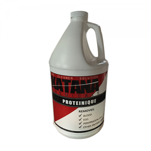 Proteinique, 1 Gallon