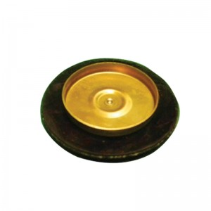 Forenta New Diaphragm