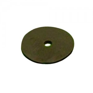 Steam Gasket